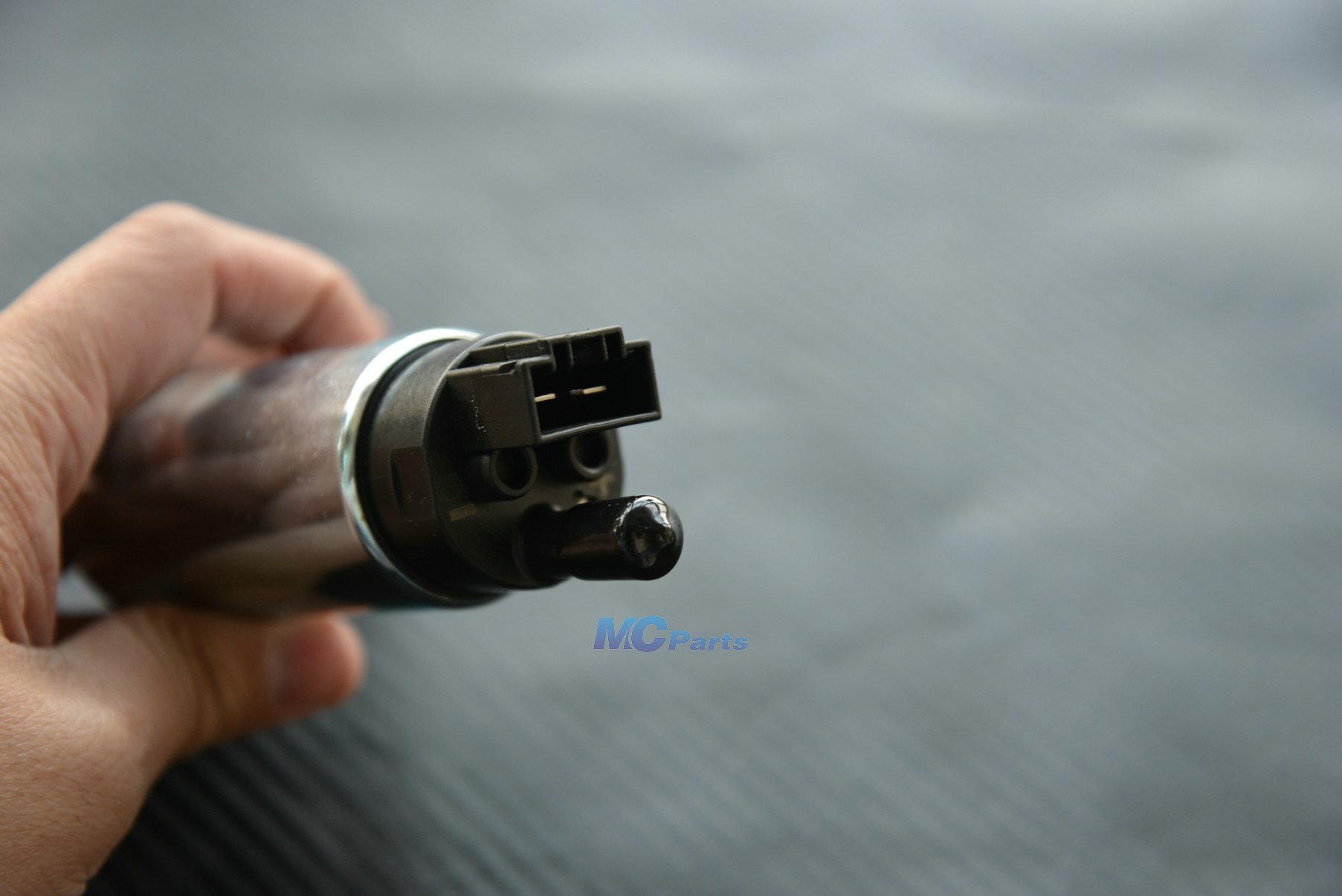 Motorcycle Fuel Pumps New Intank Fuel Pump for SeaDoo Sea Doo GTX ...